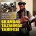 İngiltere'den tazminat skandalı: Afganistan'da eşeklere çocukların canından daha fazla değer biçildi