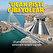 'Uçak pisti gibi yollar': 16 şehri birbirine bağlayan Kömürhan Köprüsü sürücülere kolaylık sağlıyor