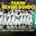 Beşiktaş revire döndü: Eksik sayısı 11'e yükseldi