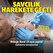 'Bebeğe Kovid-19 aşısı yapıldı' iddiasına soruşturma
