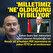 Bakan Soylu'dan memurlara tehdit savuran Kılıçdaroğlu'na: Hesabı yol arkadaşın PKK'nın siyasi taşeronuna mı yoksa FETÖ'ye mi sordurursun