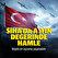 Türk SİHA'larına yönelik altın değerinde hamle: Büyük bir sıçrama yaşanabilir