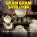 Bu yağların litre fiyatı 2 bin liradan başlıyor: Gram gram satılıyor