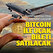 Bitcoin ile uçak bileti satılacak