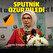 Sputnik yalan haberi için Emine Erdoğan'dan özür diledi