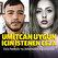 Esra Hankulu iddianamesinde Ümitcan Uygun için istenen ceza belli oldu