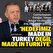 Eskişehir'e<br>52 yeni fabrika
