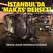 İstanbul'da<br>'makas' dehşeti