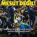 Sorunun adı Mesut Özil