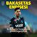 Trabzonspor'da Bakasetas endişesi