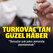 TURKOVAC'tan güzel haber: Sonuçlar çok yakın zamanda yayınlanacak