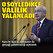 Kars Valiliği Kılıçdaroğlu'nun üç iddiasını da yalanladı