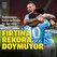 Trabzonspor rekora doymuyor