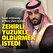 Suudi istihbaratçı korkunç planı açıkladı: Zehirli yüzükle öldürmek istediler
