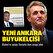 Biden'ın adayı Ankara'ya büyükelçi atandı