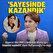 Meral Akşener'den Canan Kaftancıoğlu'na övgü