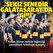 Rıdvan Dilmen derbide beğendiği Galatasaraylı futbolcuyu açıkladı