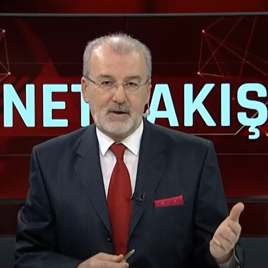 CHP'yi eleştiremeyen <br>Atatürkçü kitleye sert çıktı