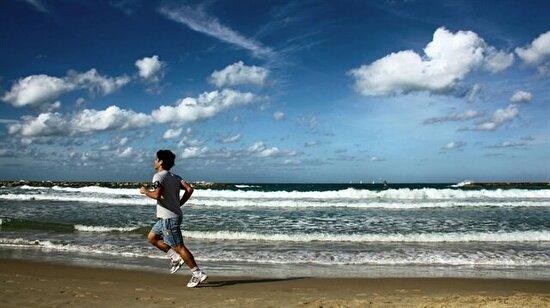 Sporu alışkanlık haline getirmenin 6 yolu
