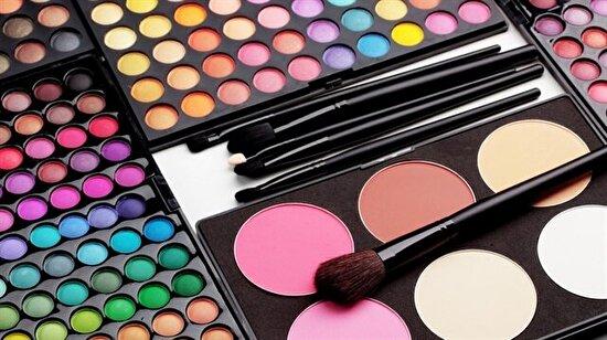 Bitmeye yüz tutmuş makyaj malzemelerinizi değerlendirmenin püf noktaları