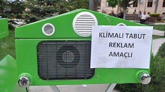 Türk insanının pratik zekası sonucu ortaya çıkmış bir garip icatlar