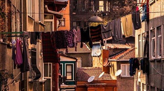İstanbul'da turist kafası yaşamak isteyenlerin gideceği semt: Balat