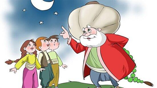 Uluslararası Nasreddin Hoca Sempozyumu bu yıl Eskişehir'de yapılacak