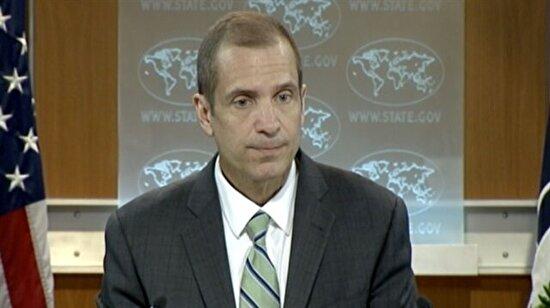 ABD Dışişleri Bakanlığı Sözcüsünden Rusya açıklaması: İlişkilerin sona ermesine çok yakın bir noktadayız