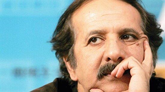İran sinemasına damga vurmuş yönetmen Mecid Mecidi'nin Muhammed'i için nefesler tutuldu