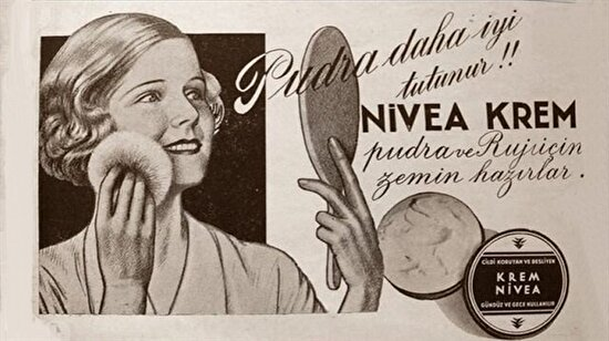 Dedenizin değil babanızın hatırlayabileceği reklamlar