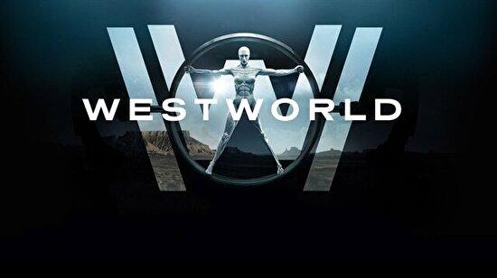 Dünyanın hayran kaldığı yeni fenomen dizi: Westworld