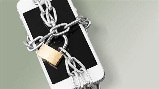 Bu videoya dikkat: Sizin de iPhone'unuz kilitlenebilir