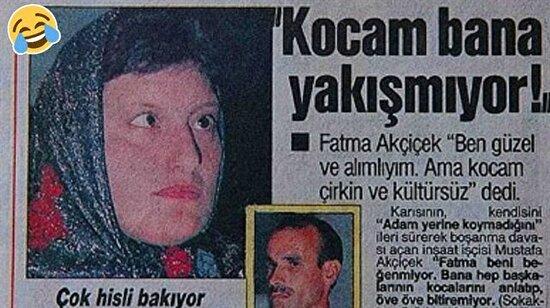 Türkiye'nin en ilginç haberleri: Yaşandığına inanamayacağınız 12 olay