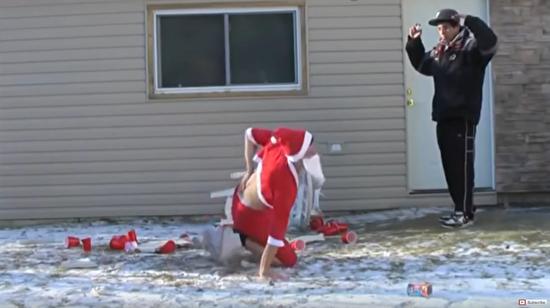Noel kutlamak sağlığa zararlıdır