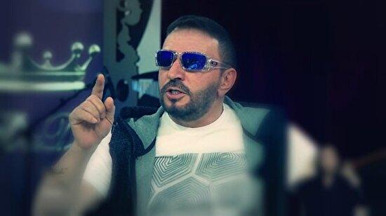 Abu Çi Çi: Milli filozof Mustafa Topaloğlu'ndan beyin yakan 8 söz