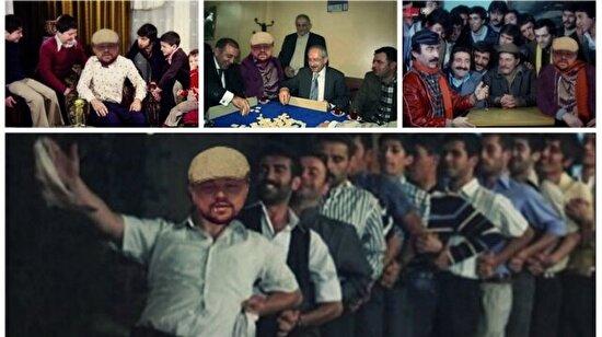 Leo emmi: DiCaprio'yu Nusr-Et'e gittiğine pişman eden 23 fotoşop