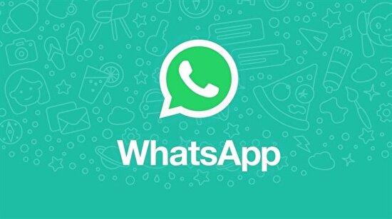 WhatsApp'a emoji arama özelliği geliyor!