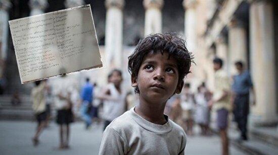 Duygulandıran liste: 8 yaşındaki minikten binlerce kişiye unutulmaz hayat dersi
