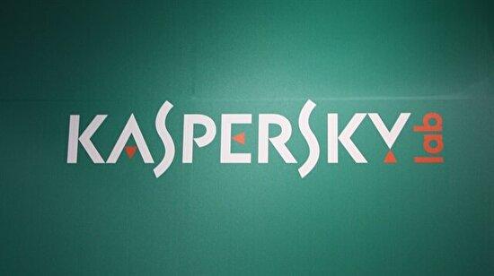 """Kaspersky'den """"ücretsiz"""" antivirüs sürümü"""
