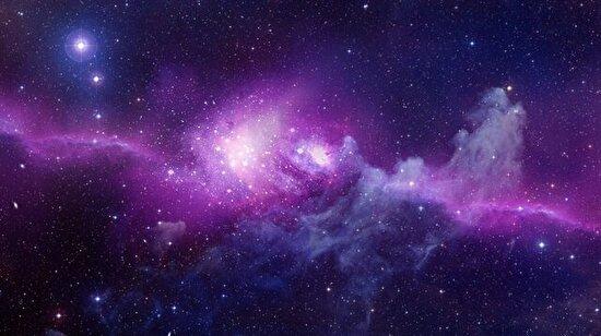 Çin'in dev teleskobu daha ilk senesinden kalp gibi atan 2 yıldız keşfetti