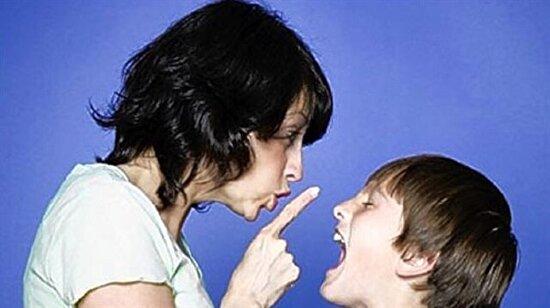 Klasikleşmiş 10 Anne Sözü