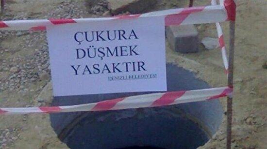 Türkiye'de yaşanmış duyunca şaşıracağınız 10 olay