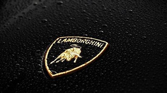 Lamborghini'nin ilginç hikâyesi: Traktörcü Ferruccio