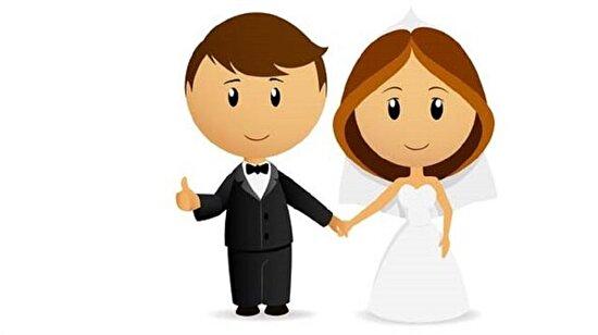 Türkiye'de yaşanan en ilginç 5 evlilik teklifi