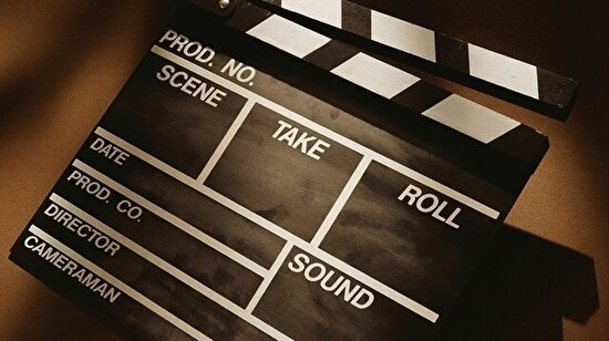 Size beş film öneriyoruz