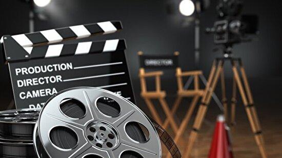 Evde sinema keyfi yapmak isteyenlere bir haftada izlenecek 5 film