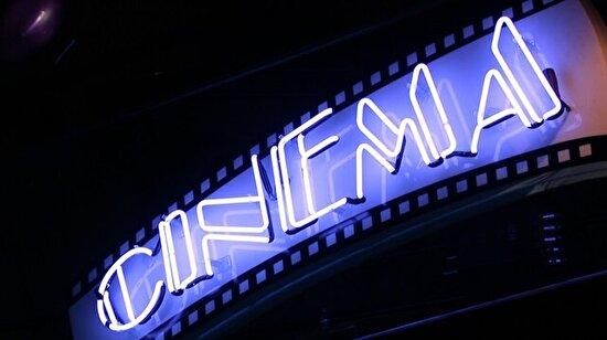 Bu Haftanın film listesi