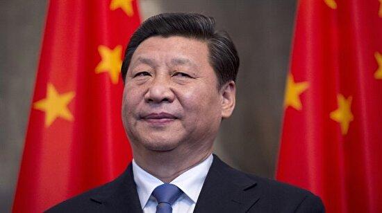 Çin Parlementosu'ndan kritik karar