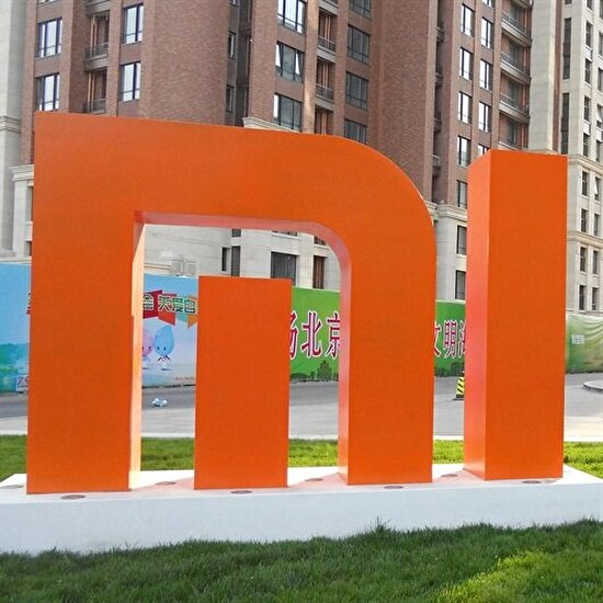 Lei Jun ve Xiaomi'nin dev başarı hikayesi