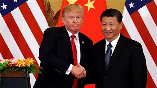ABD ile Çin arasındaki 'ticari savaş' beklemede!